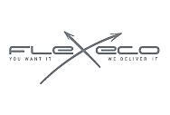 Flexeco