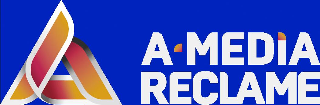 A-Media Reclame