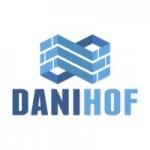 klant_danihof