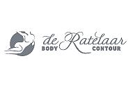 Body contur