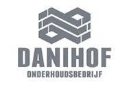 Danihof