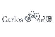 Carlos twee wilers