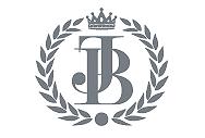 JBdrogistarij