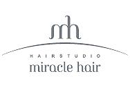 Merical hair
