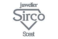 Sirco