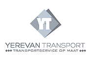 Yerevan transport